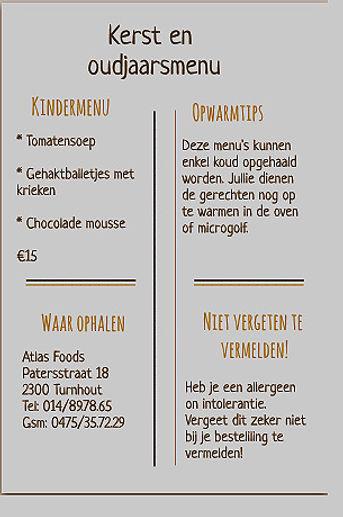 Kersmenu%20kinder_edited.jpg