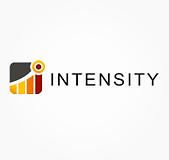 intensity.png