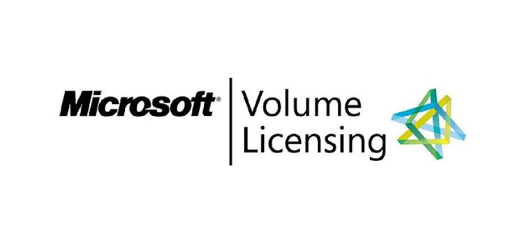 microsoft licenses.jpg