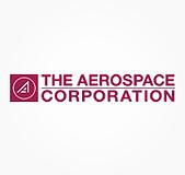 aerospace-corp.png