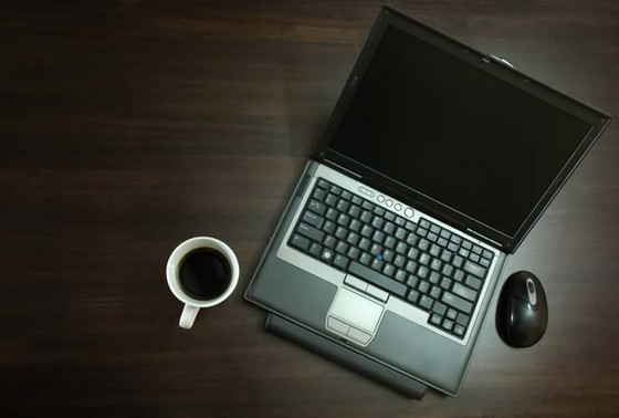Unlimited Computer Purchasing Power for Businesses and Government Agencies