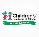 childrens-health-care.jpg