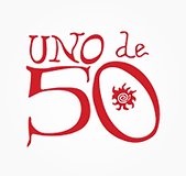 unode50.png