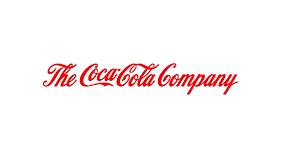 coca cola enterprises.png