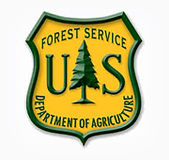 us-forest-serv.jpg