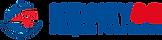 KDF-Logo.png