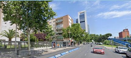Castellana Suites.jpg