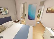 aaa cuarto azul.jpg