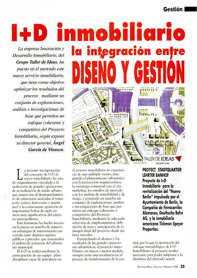 articulo I+D Inmobiliario.jpg