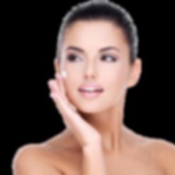 skin care med spa