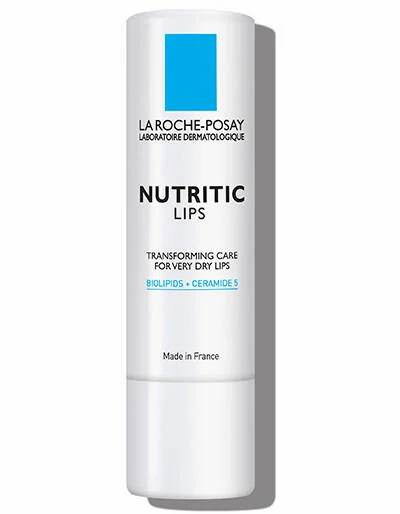 Nutritic Lips - 0.15 FL.OZ. - Stick
