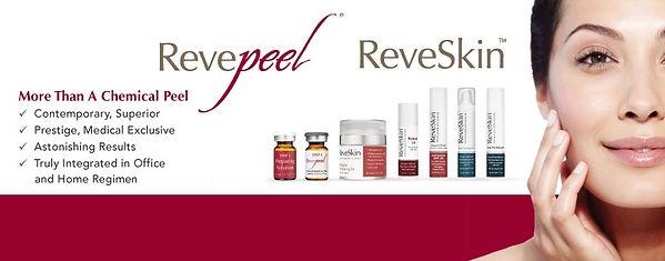 Revepeel1-1.jpg