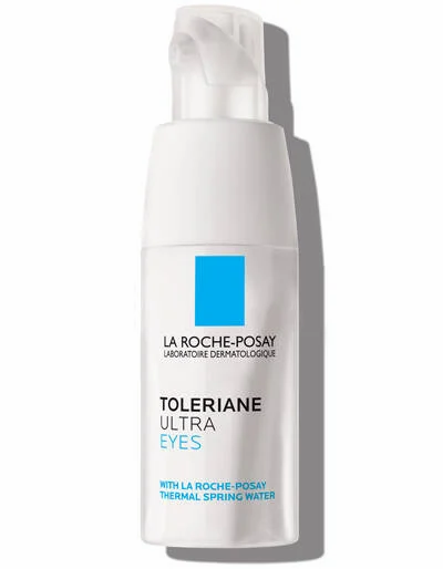 Toleriane Ultra Eye Cream