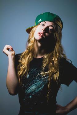 Jenny 01