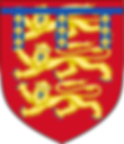 180px-Arms_of_Edmund_Crouchback,_Earl_of