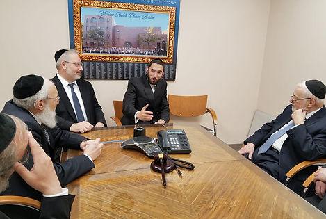 Yeshiva Sales.jpg