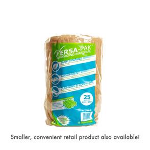 Versa-Pak Retail Roll