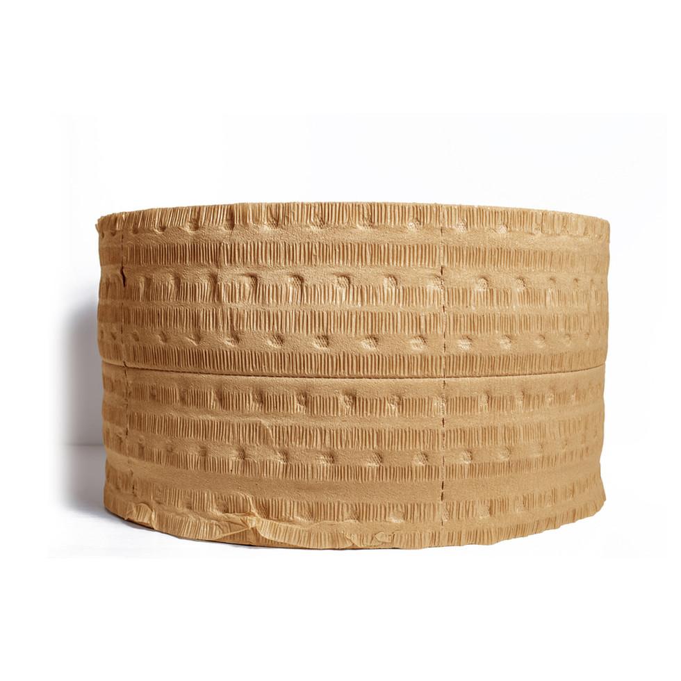Versa-Pak Natural Roll Product