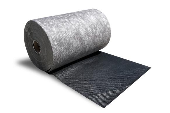 Industrial Soaker Roll