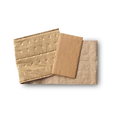Grocery Bag Liner Kit #63390-036