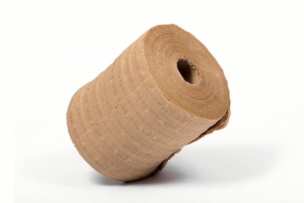 Versa-Pak Natural Roll Angle
