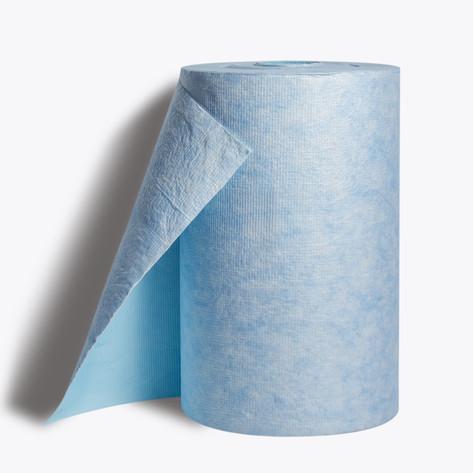 Lab Soaker Roll #47031-000