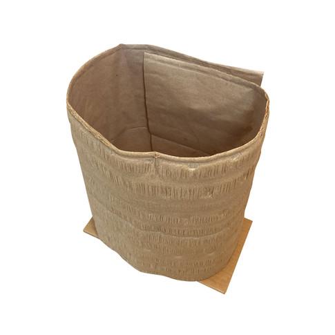 Grocery Bag Liner Kit