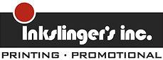 Inkslingers Logo.jpg