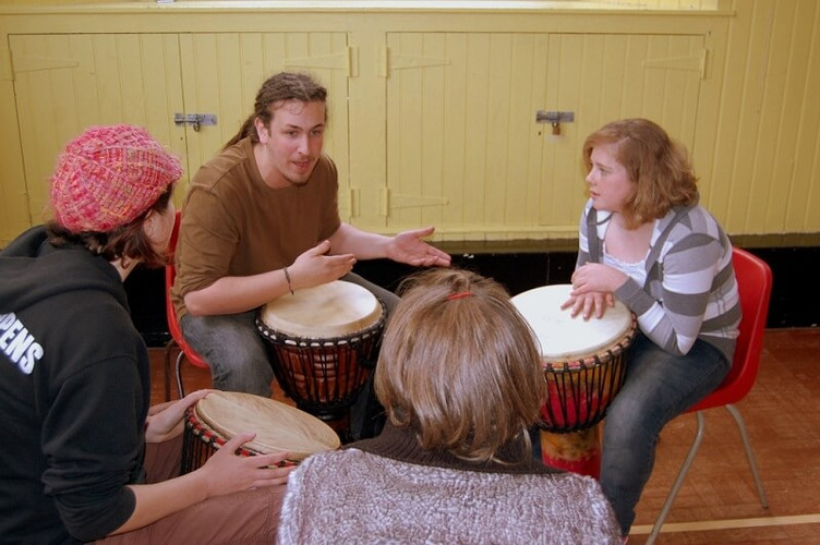 FW2009_drumming_workshop(52)_res.JPG