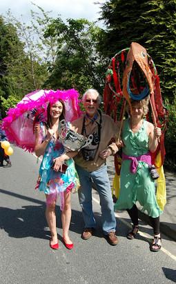 FW2012_Carnival(278).JPG