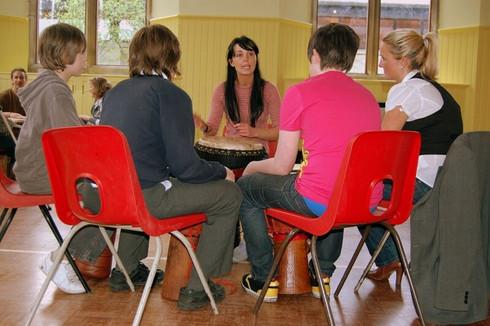 FW2009_drumming_workshop(63)_res.JPG
