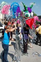 BPF2008_opening-parade(414)_res.JPG