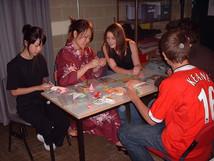 FW2005_BMS-Sapporo-day(26)_res.JPG