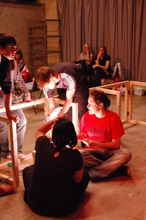 FW2009_AYAAD-rehearsals0727(343)_res.JPG