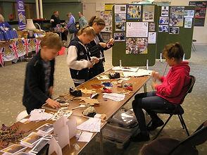 FW2012_Rotary-Fair_res_comp.jpg
