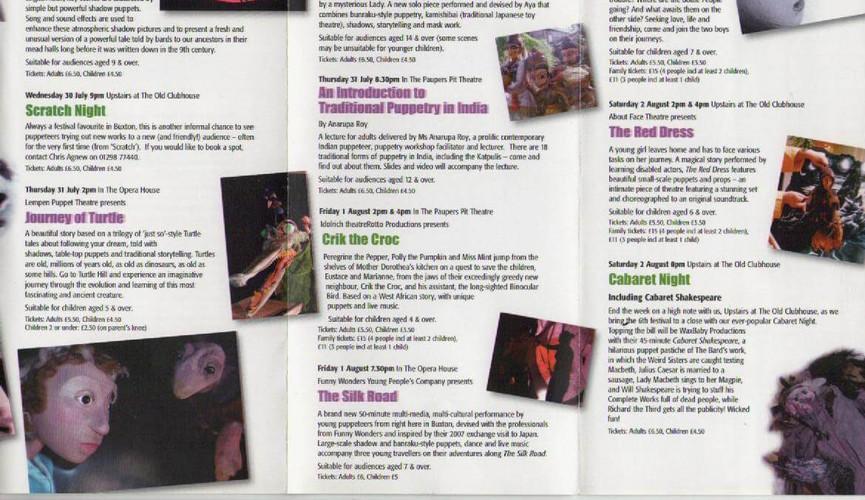 BPF2008-programme(4).jpg