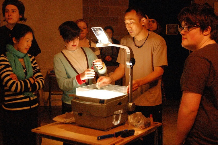 FW2009_Nori-workshops0409(136)_res.jpg