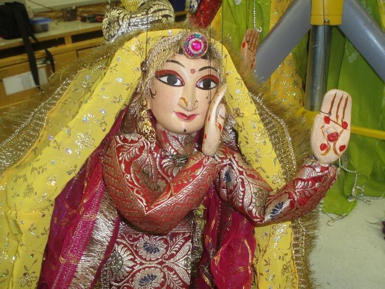 BPF2008_Anarupa-workshop(49)_res.jpg