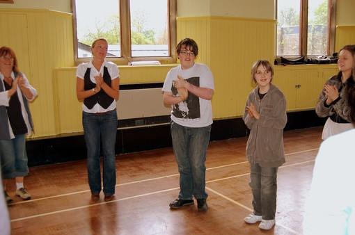 FW2009_drumming_workshop(38)_res.jpg