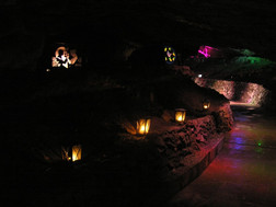FW2014_Pooles-Cavern-cave(813)_res.JPG