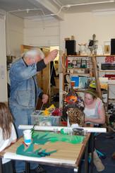 FW2009_AYAAD-workshops0609(4)_res.jpg