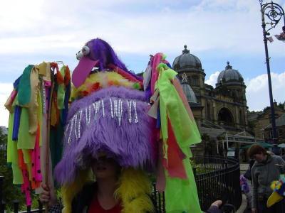 BPF2003_opening-parade(8).JPG
