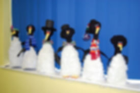FW2009_AYAAD-penguins_res_comp.jpg