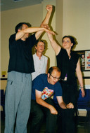 BPF2003-Nori-workshop(4)_res_comp.jpg
