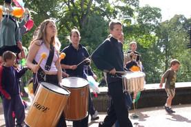 BPF2003_opening-parade(5691)_res.jpg