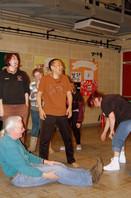 FW2009_Nori-workshops0408(56)_res.JPG