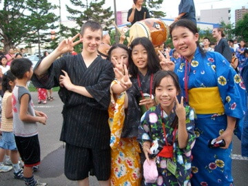 FW2007_SMB-0813-party(5891)_res.jpg