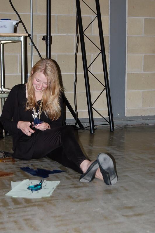 FW2009_AYAAD-workshops0610(21)_res.jpg