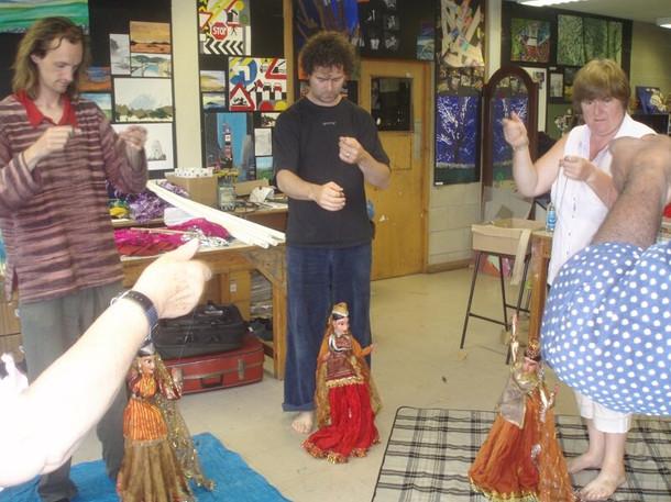 BPF2008_Anarupa-workshop(74)_res.jpg