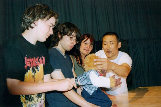 BPF2006-nori-bunraku-workshop(13)_res_co